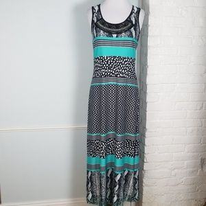 NY Collection Dresses - NY Collection dress